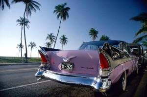 Майами, штат Флорида