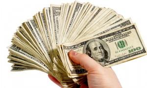 доходы жителей США