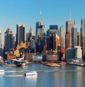 Как сэкономить в Нью-Йорке?