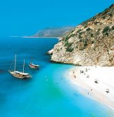 Как обстоят дела с туризмом в Турции?