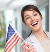 Как получить образование в США