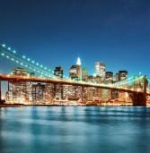 Отдых в Нью — Йорке: особенности