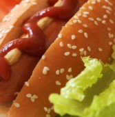 Особенности кухни США