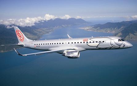 Дешевые авиабилеты в Керкиру: чартер или регулярный рейс – что выгодней