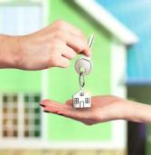 Какие условия ипотечного кредитования в США?