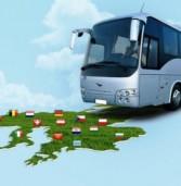 Отпуск в Европе: выбираем страну
