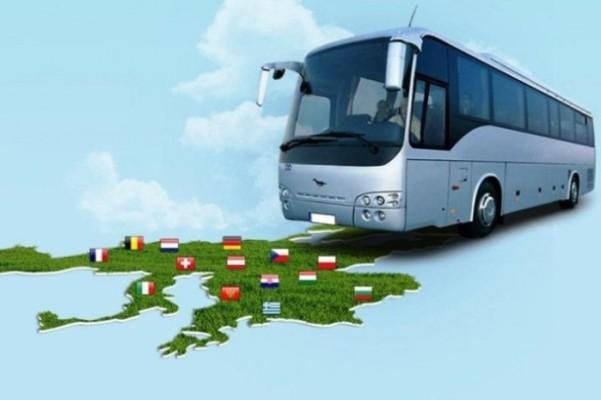 Какую-страну-в-Европе-выбрать-для-путешествия