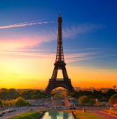 Лучшие туристические страны мира