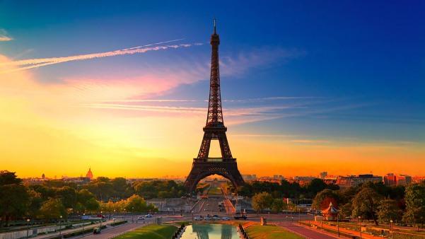 Лучшие-европейские-страны-для-туриста-ТОП-3