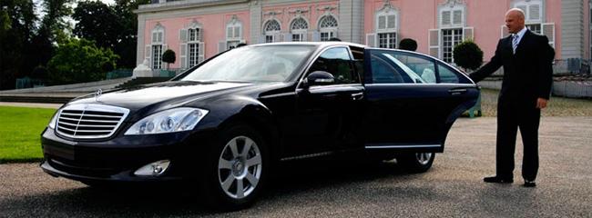 Машина-всегда-была-визитной-карточкой-каждого-бизнесмена