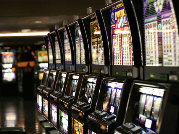 игровые-автоматы-в-Америке