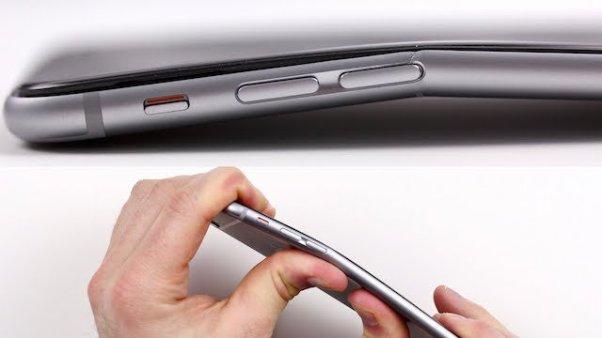 Что-делать-если-ваш-iPhone-сломался