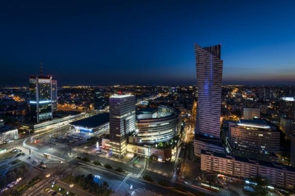 города-европы