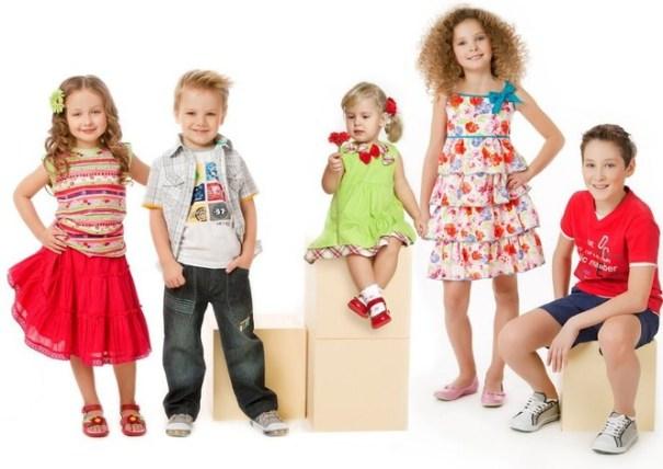 детская-одежда-из-США
