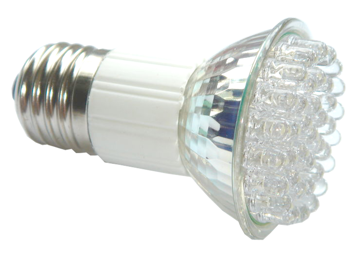 5-преимуществ-светодиодных-ламп