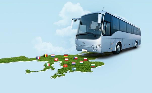Автобусные-туры-по-Европе