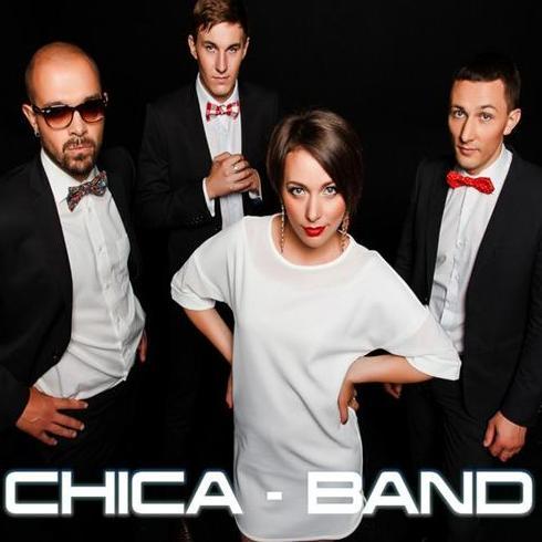 Кавер-группа-из-Киева-Chica-Band