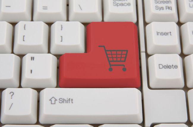 покупать-мебель-через-Интернет