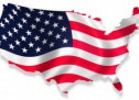 Что означают цвета на флаге США?