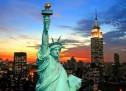 Что посетить в США за неделю?