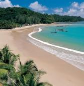 Что взять с собой для путешествия в Тайланд?