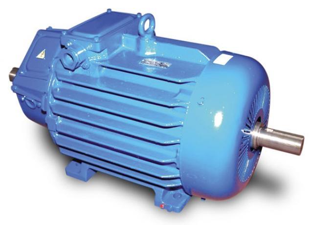 Общепромышленные-асинхронные-двигатели