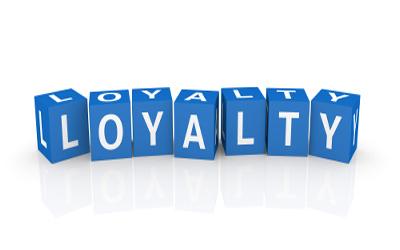 лояльности