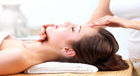 Плюсы лечебного массажа