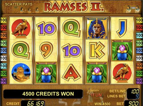 ramzes-2-bonus