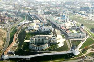 экскурсия-по-Казани