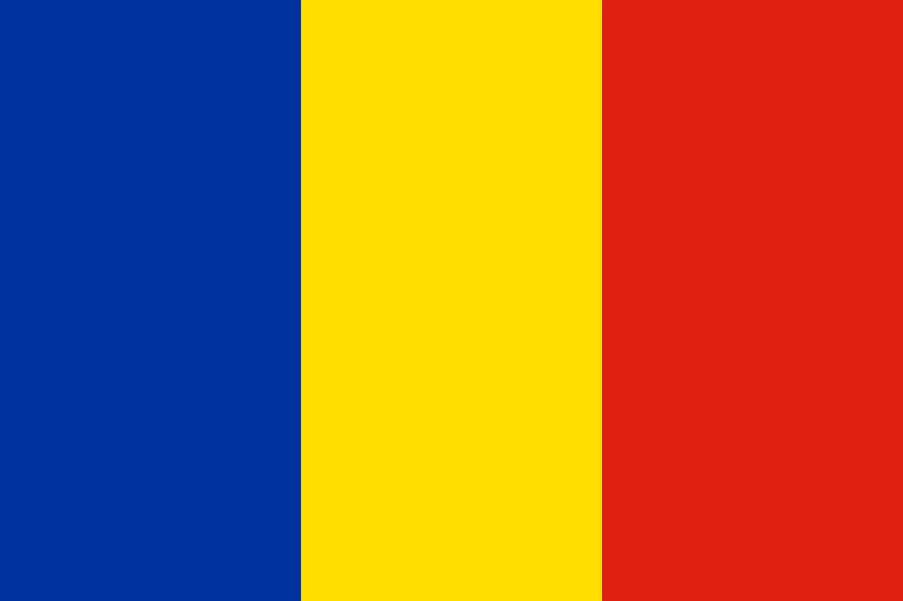 Получить-румынское-гражданство