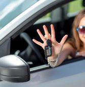 Путешествие в США на авто: полезные советы