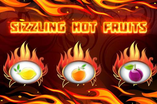 sizzling_hot_fruits_slot