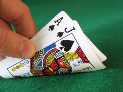 Карточные игры в режиме онлайн