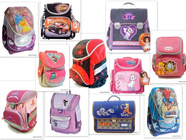 Что выбрать для школьника