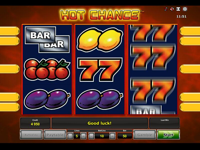 hot-chance