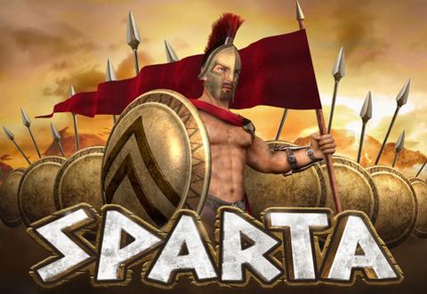 igrovye-avtomaty-sparta
