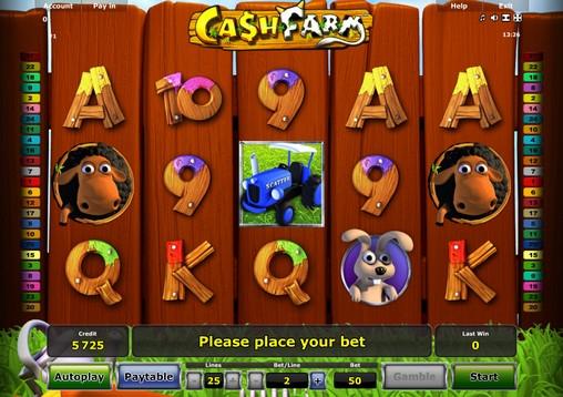 Cash-Farm-Novomatic_1