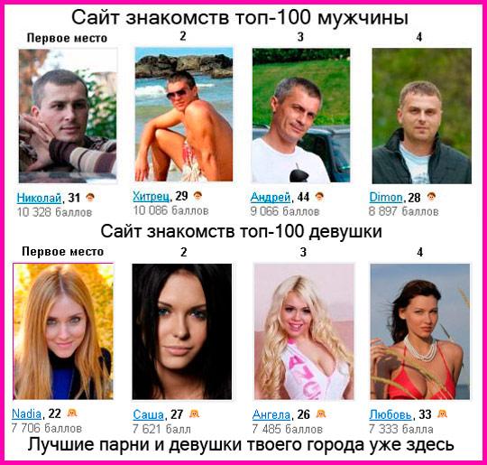 Сайт знакомств suzema ru