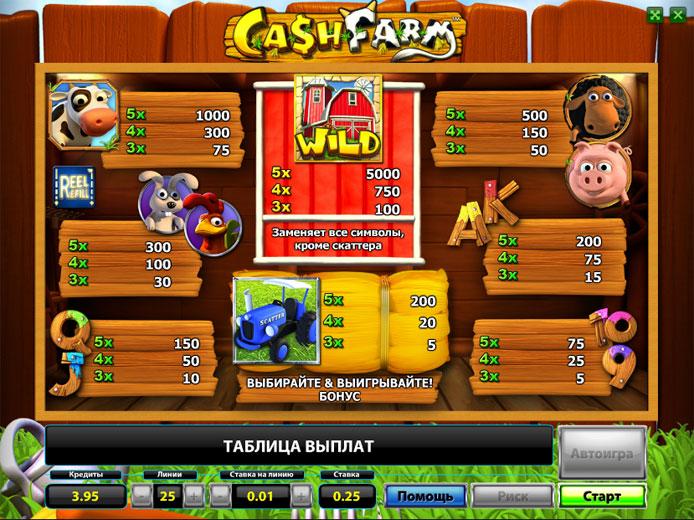 cash-farm07