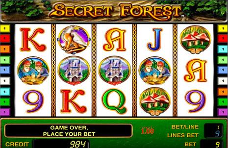 secret-forest-01