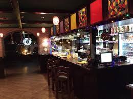 Ресторан «Серов»