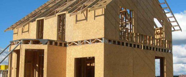 Что включает в себя строительная экспертиза?