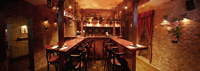 pivnoj_restoran