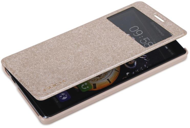 chexol-knizhka-dlya-smartfona