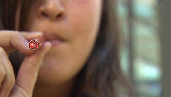 elektronnye-sigarety