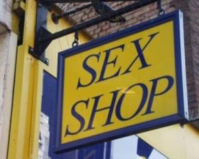 istoriya-razvitiya-seks-shopov-v-almaty
