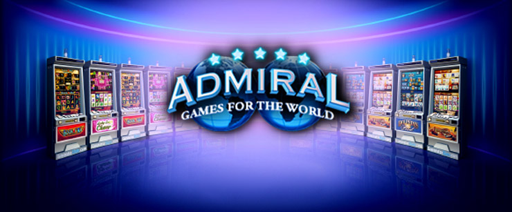 admiral-games