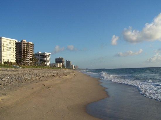 juno-beach-condos