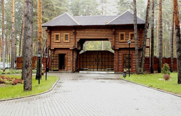 veles-vladimirskaya-oblast